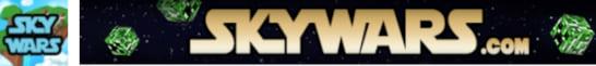 SkyWars Minecraft Server