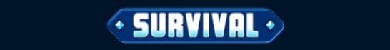 Craftanija Minecraft Server