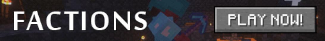 Becto Minecraft Server