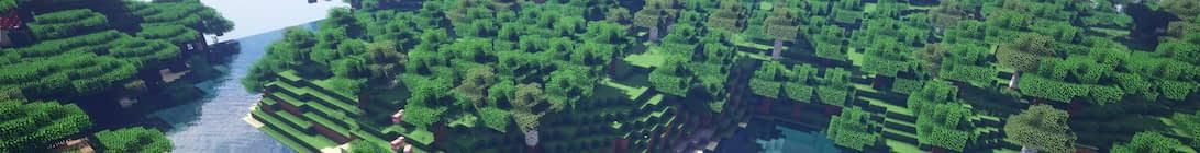 HaveAChat Minecraft Server
