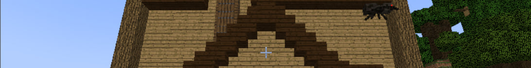 FlazhD Server Minecraft Server