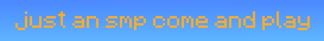 Negrocraft 2 SMP Minecraft Server