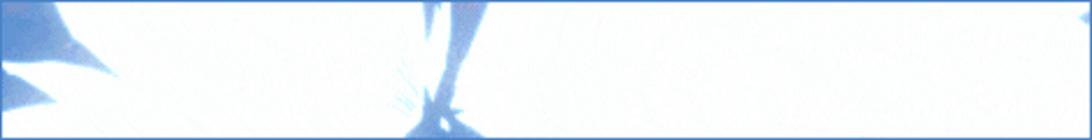 SoulcoreMC Minecraft Server