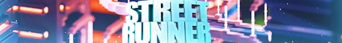 StreetRunner Minecraft Server