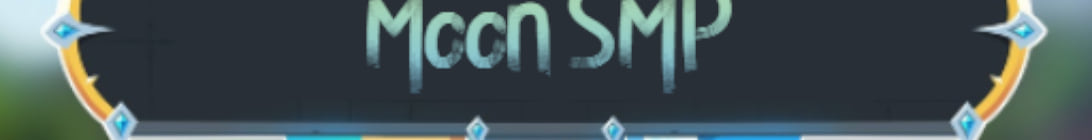 Moon SMP Minecraft Server