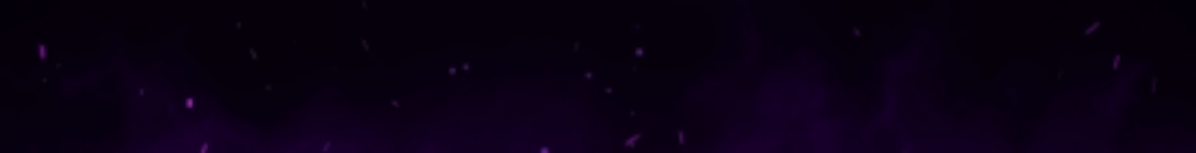 Purple Network Minecraft Server