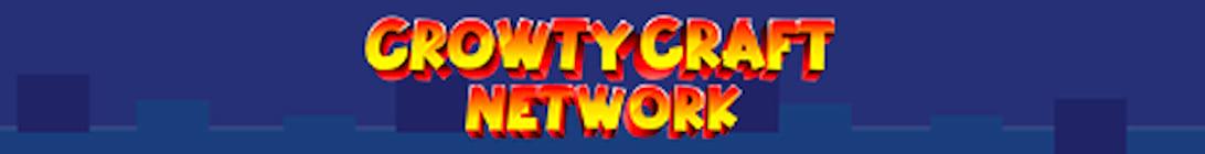 CrowtyCraft Network Minecraft Server