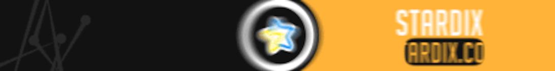 StarDix Minecraft Server