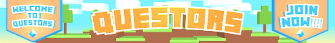 Questors Minecraft Server
