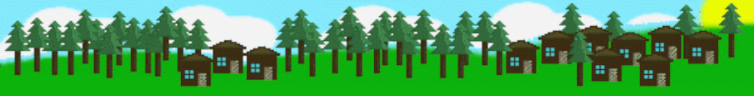Brightwood Pixelmon Minecraft Server