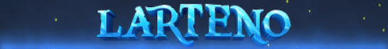 Larteno Towny Minecraft Server