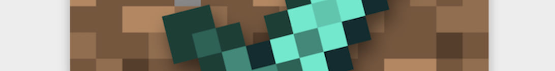goldenblock Minecraft Server