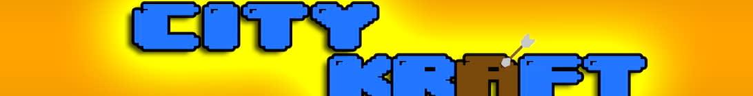 City Kraft Minecraft Server