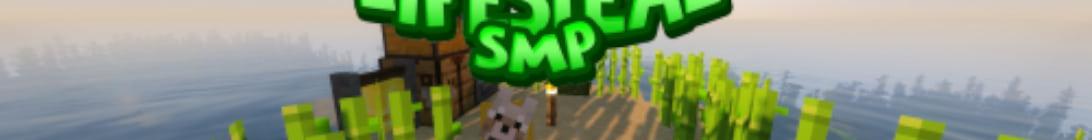 axiotaxi lifesteal smp Minecraft Server