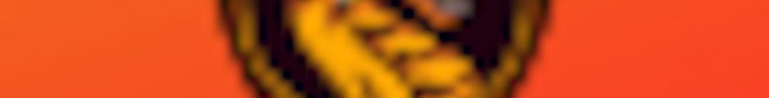 BammO Craft Minecraft Server