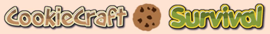 CookieCraft Survival Minecraft Server
