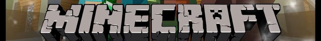 EarlyUnicorn Minecraft Server