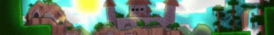 MythicHaven Minecraft Server