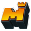 Mineplex