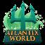 Atlantix World