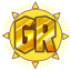 GloriousRealms Survival