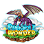The Project Wonder