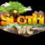 SlothMC