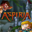 Aspiria Mc