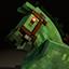 DeadHorse Network