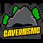 CavernsMC