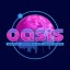 The OASIS Community SMP