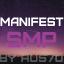 Manifest SMP