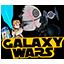 Galaxy Wars Star Wars