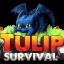 TulipSurvival