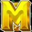 Mytheus