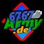 6767ArmyDE Netzwerk  Minecraft Netzwerk