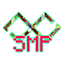 The Pseudo Force SMP