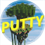 Putty SMP