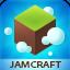 JamCraft