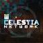 Celestia Network