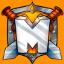 Minecraft Life Club