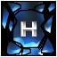 HorizonRPG