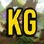 Koinotita Gaming