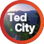 Ted City