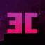 EmperiaCraft