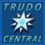 TrudoCentral