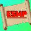 Explore SMP