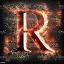 RetronixCraft