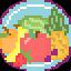 FruitVilleMC