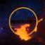 Nethercraft Network